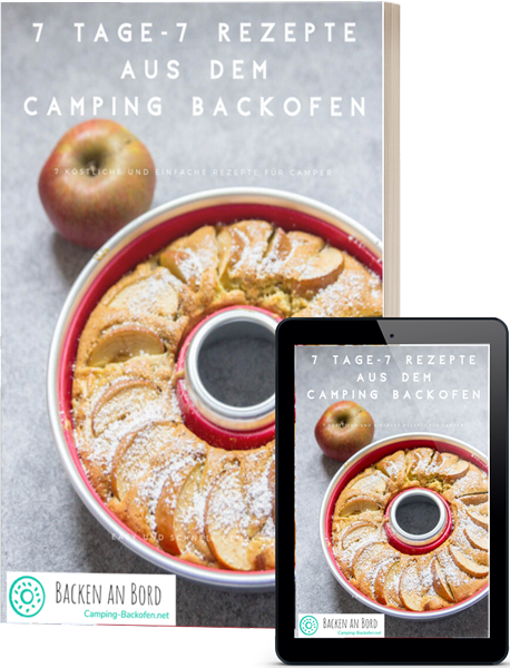 Freebie-Backen-an-Bord